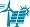 Ayudas a la inversión en instalaciones de generación de energía eléctrica con fuentes de energía renovable